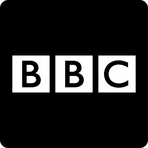 The BBC icon