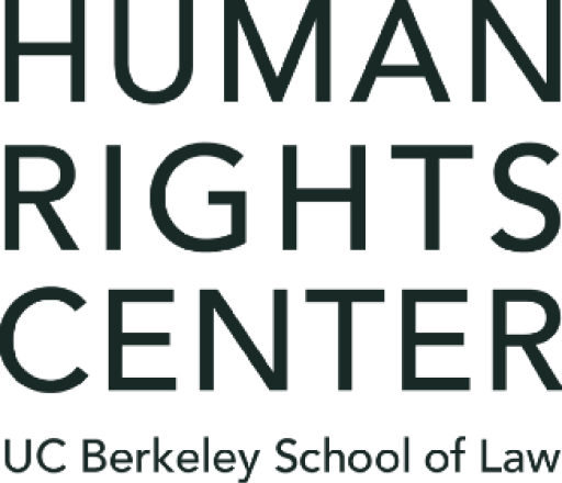 Logo Human Rights Center