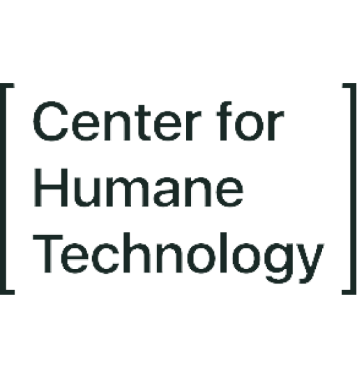 Logo Humane Technology
