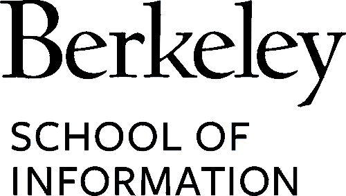 Logo Berkeley ISchool